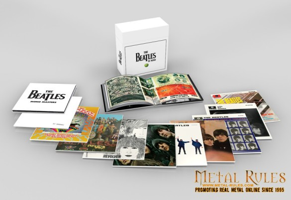 RS139_The Beatles Mono On Vinyl Packshot-scr