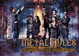 THERION 2