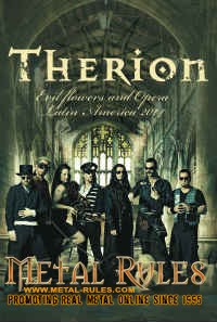 Therion-2014