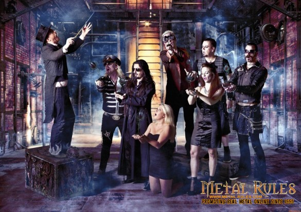 Therion-Band-pic-1024x724