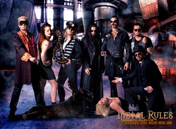 Therion-Band-pic-2