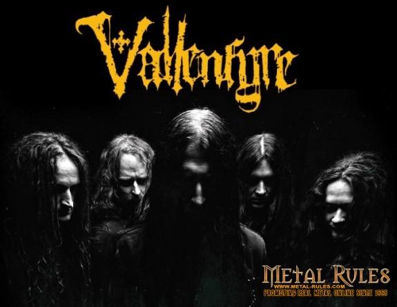 Vallenfyre-1-e1314507034827