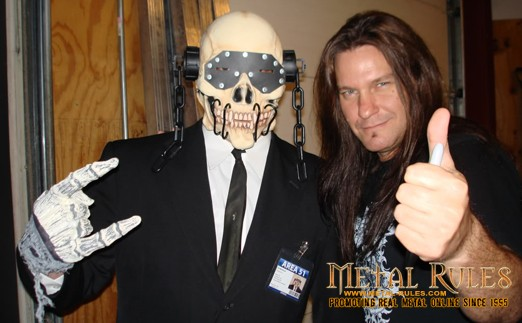 Vic-Rattlehead-and-Shawn-Drover1-copy