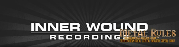 inner_wound_records_logo_2014