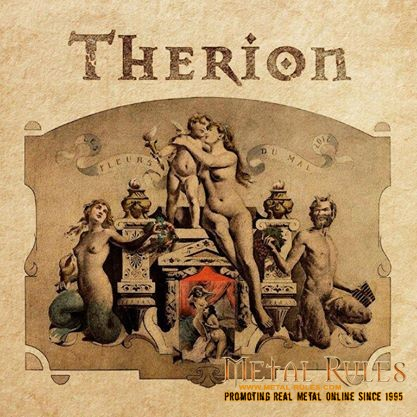 therion 6