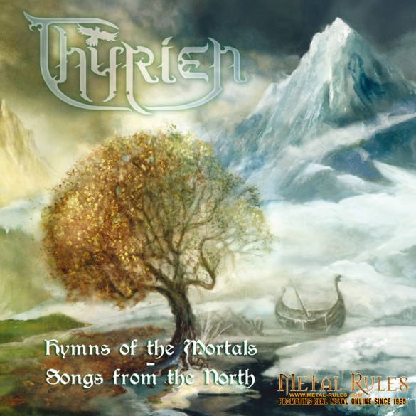 thyrien_promo_2014_cover