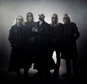 Judas Priest (2014)