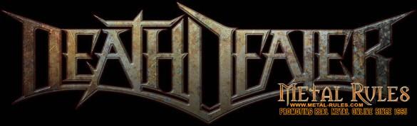 3540365824_logo