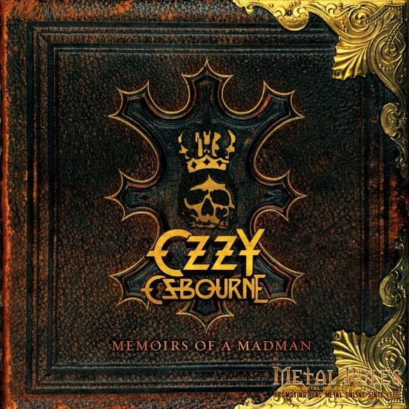Ozzy_