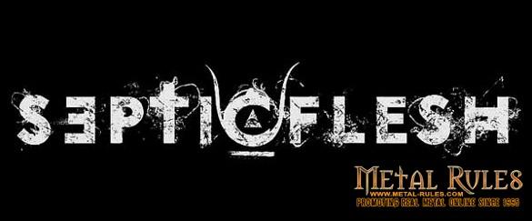 septicflesh_logo (585x243)