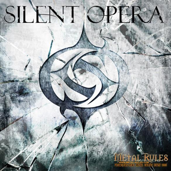 silent_opera_promo_2014_cover