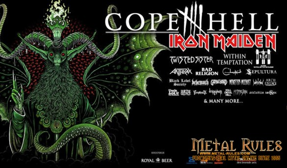 Copenhell_poster_2_2014