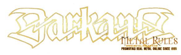Darkane_logo_4c_2014_2