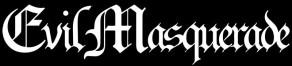 Evil_M_logo_3_EVIL MASQUERADE_logo_invert