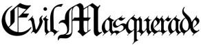 Evil_M_logo_4_EVIL MASQUERADE_logo