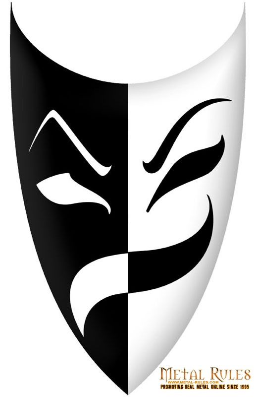 Evil_M_promo_logo_1_EVIL MASQUERADE_mask_
