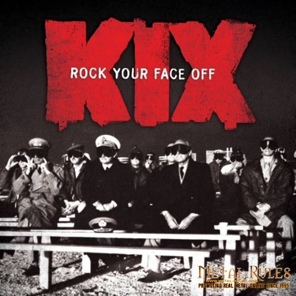 KIX-Rock-Your-Face-Off-664x664