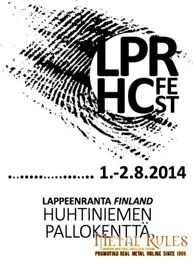 LPRHC_logo
