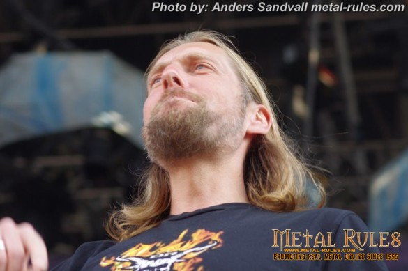 anthrax_live_copenhell_2014_1