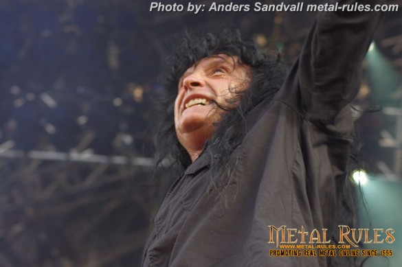 anthrax_live_copenhell_2014_10
