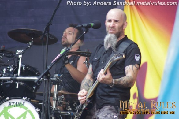 anthrax_live_copenhell_2014_11