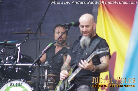 anthrax_live_copenhell_2014_12