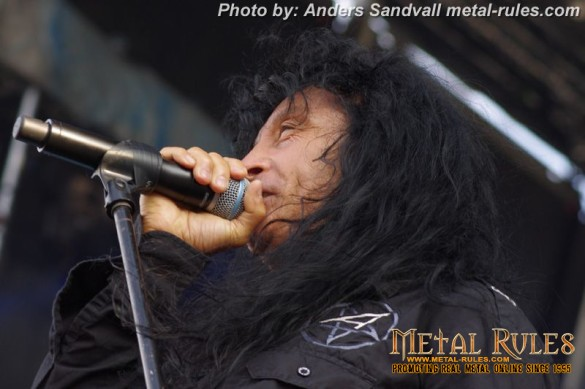 anthrax_live_copenhell_2014_3
