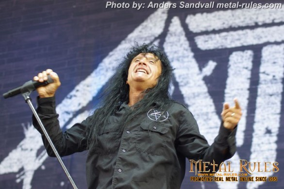 anthrax_live_copenhell_2014_5