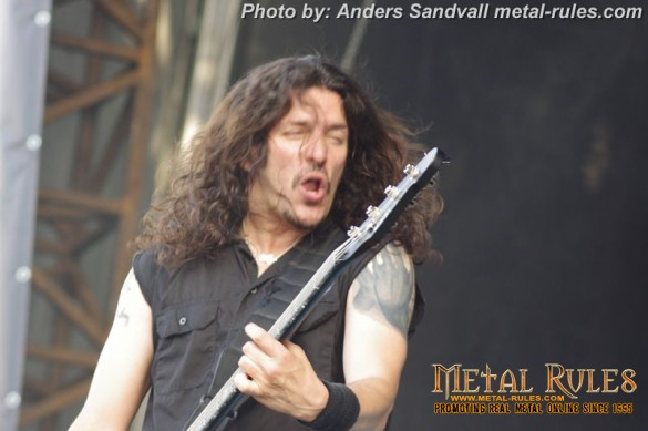 anthrax_live_copenhell_2014_6