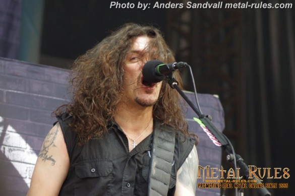 anthrax_live_copenhell_2014_8