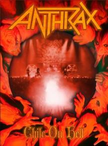 anthraxchiledvd