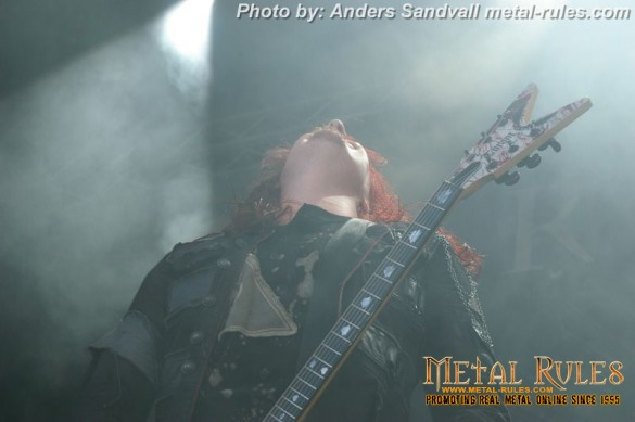 arch_enemy_copenhell_2014_1