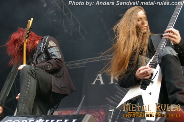 arch_enemy_copenhell_2014_10