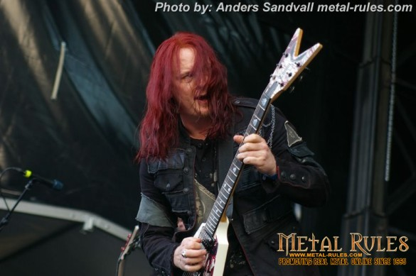 arch_enemy_copenhell_2014_3
