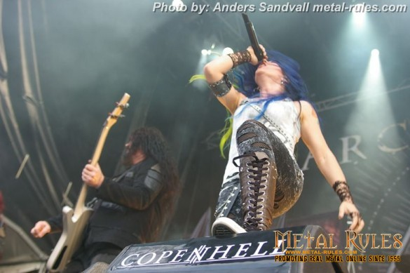 arch_enemy_copenhell_2014_7