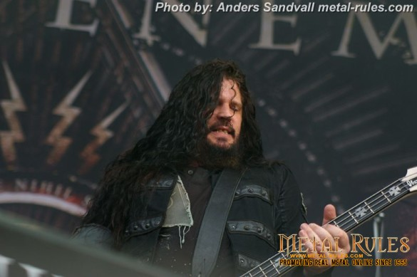 arch_enemy_copenhell_2014_8