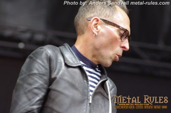 bad_religion_live_copenhell_2014_1