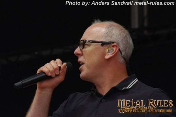bad_religion_live_copenhell_2014_3