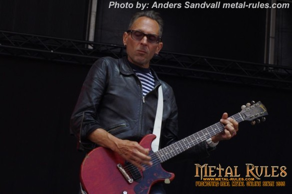 bad_religion_live_copenhell_2014_4