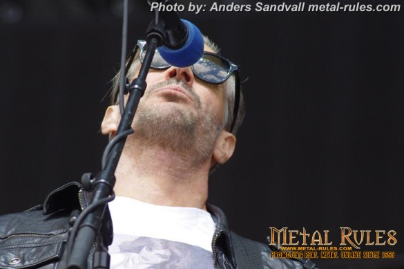 bad_religion_live_copenhell_2014_6
