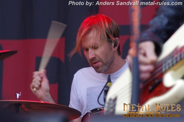 bad_religion_live_copenhell_2014_7