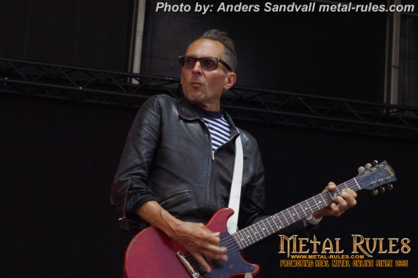 bad_religion_live_copenhell_2014_8