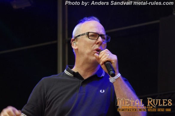 bad_religion_live_copenhell_2014_9