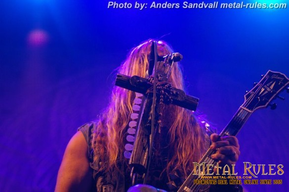 black_label_society_live_copnhell_2014_1