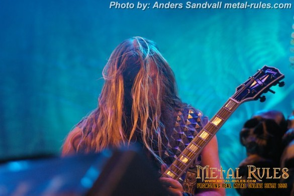 black_label_society_live_copnhell_2014_2