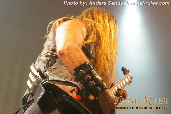 black_label_society_live_copnhell_2014_3