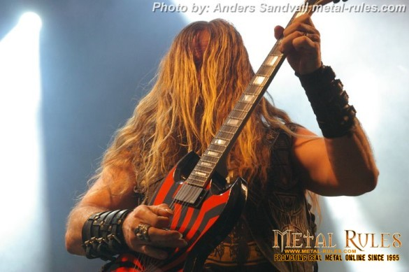 black_label_society_live_copnhell_2014_4