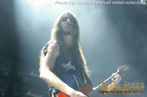 black_label_society_live_copnhell_2014_5