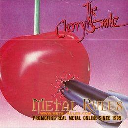 Cherry Bombz