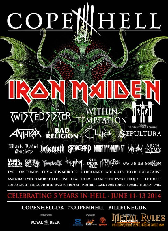copenhell_poster_2014_3